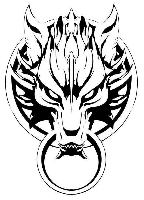 SephirothSigil.JPG
