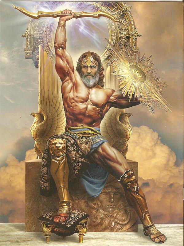 Agamemnon2.jpg