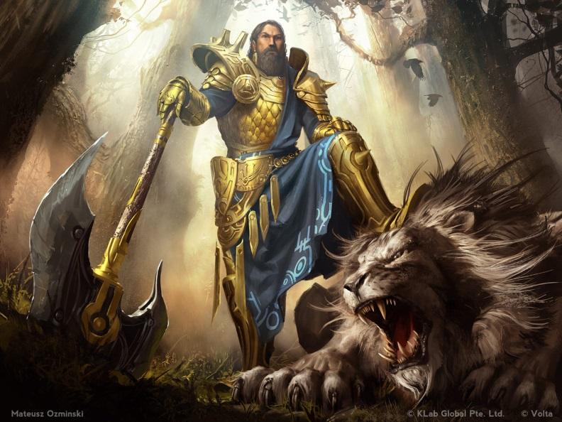 Gilgamesh3.jpg