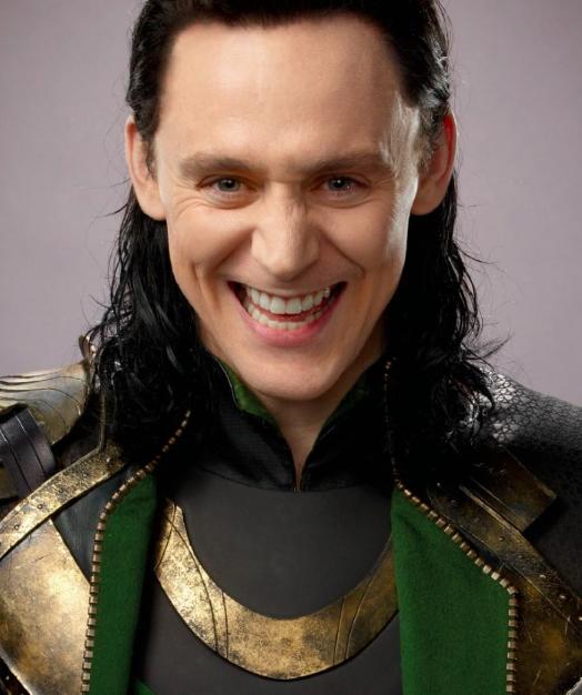 Loki2.jpg